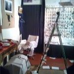 Atelier di Barsotti