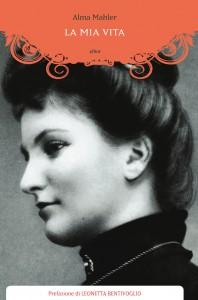 La mia vita Alma Mahler Elliot editore