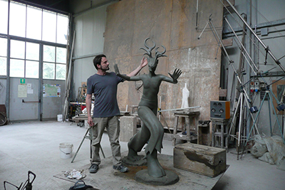 scultura-andrea-bucci-livin_art-01