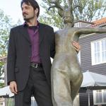scultura-andrea-bucci-livin_art-04