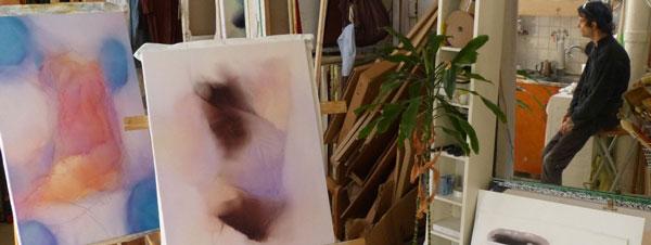 frederic-belaubre-pittura-l