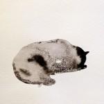 frederic-belaubre-sleeping-