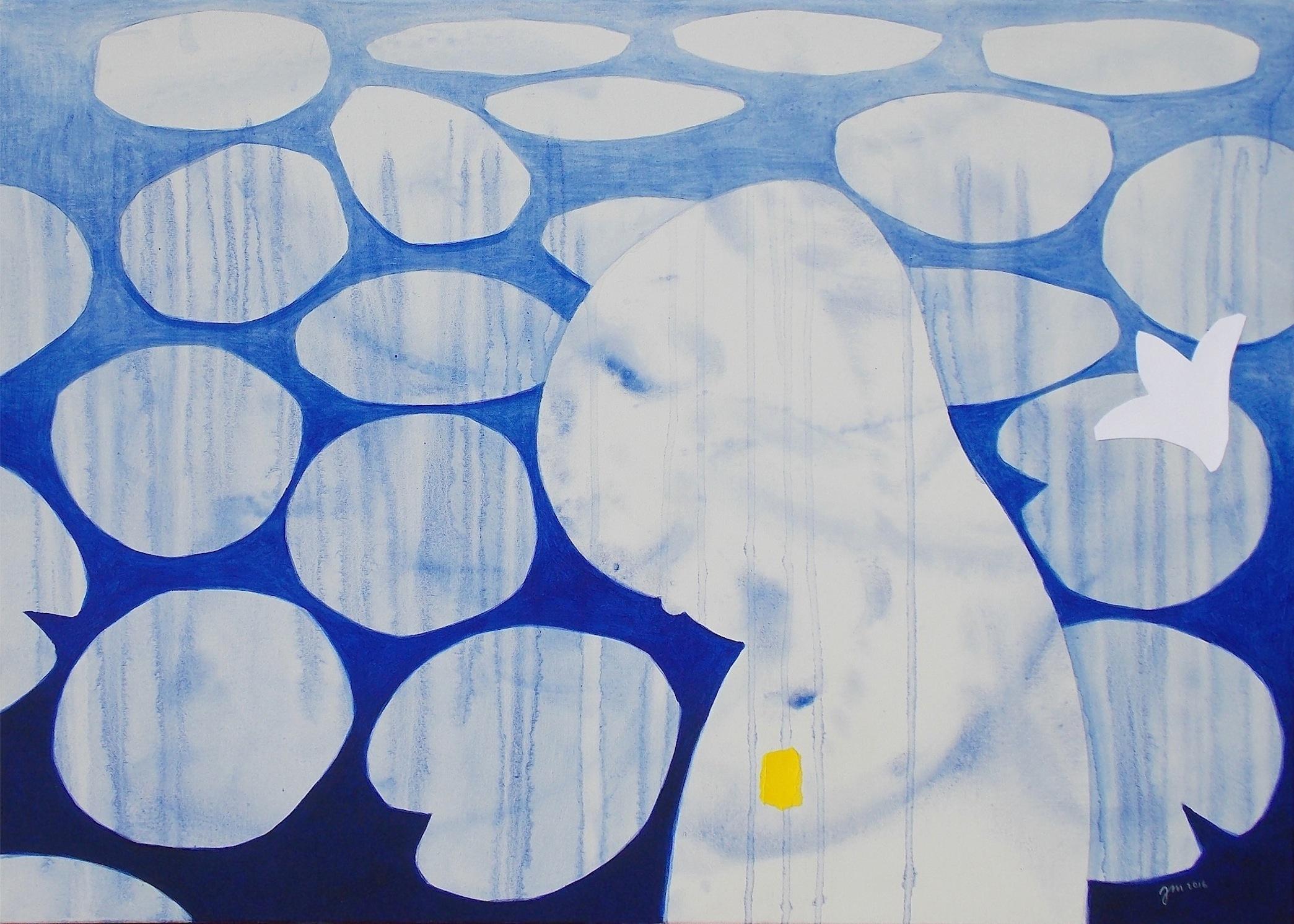 arcipelago-azzurro-andrea-mattiello-livin_art-pittura