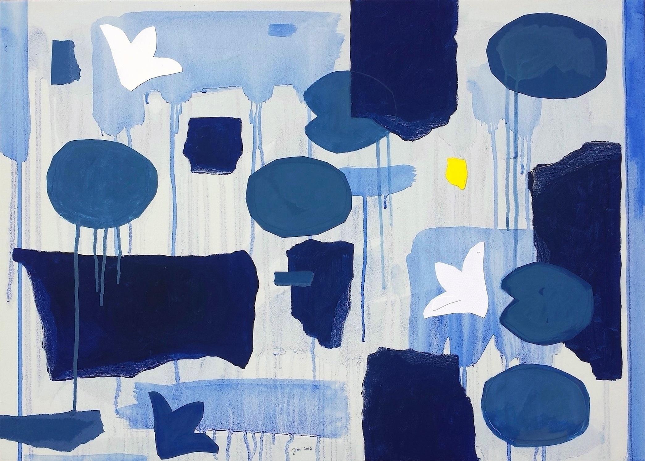 silenziosa-attesa-andrea-mattiello-livin_art-pittura