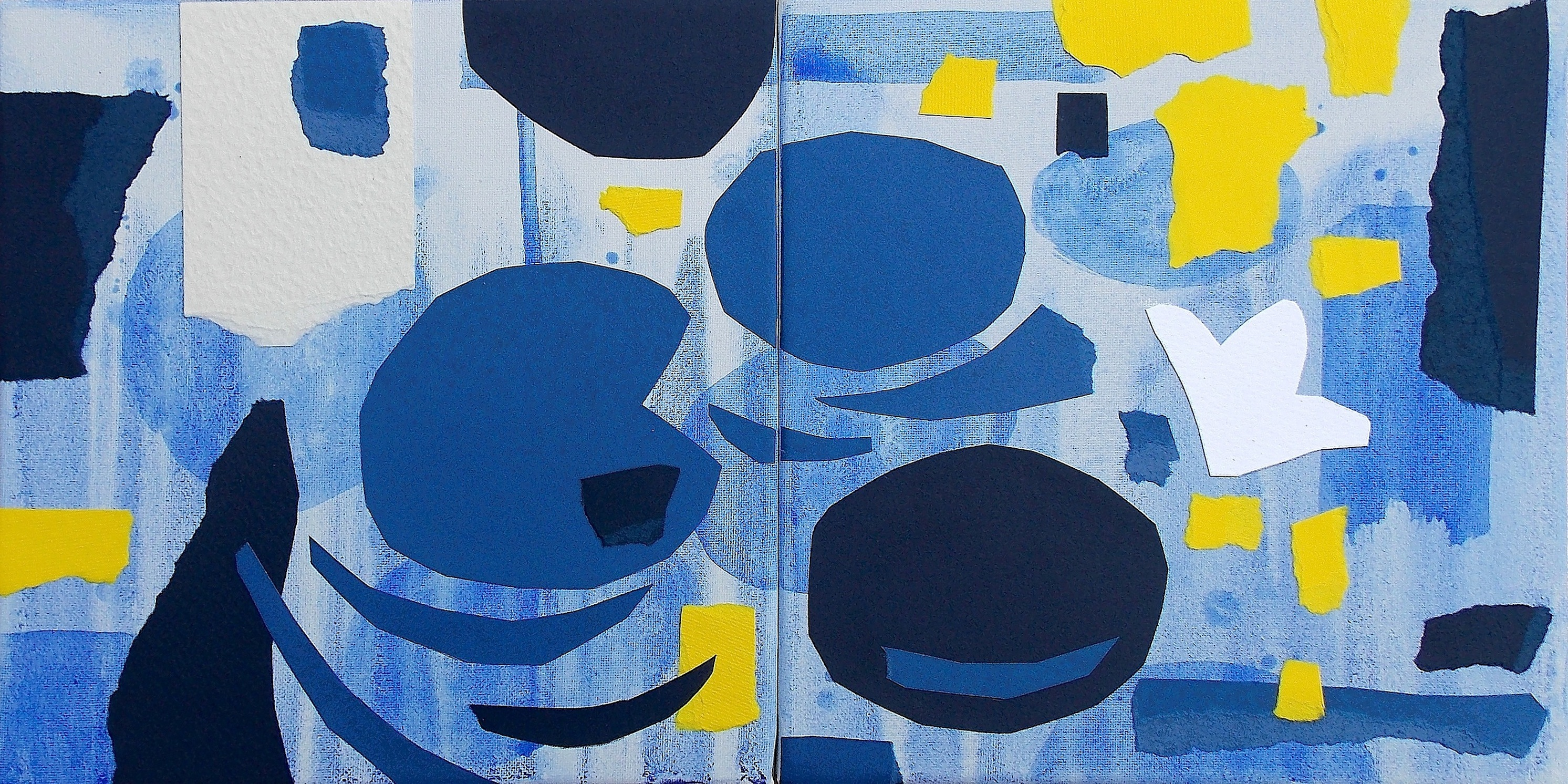sole-azzurro-andrea-mattiello-livin_art-pittura