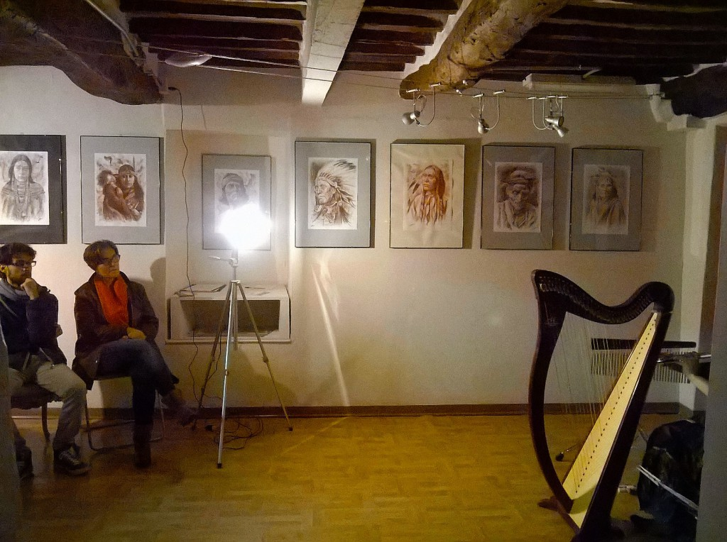evento-livin_art-dama-unicorno-nativi-americani3