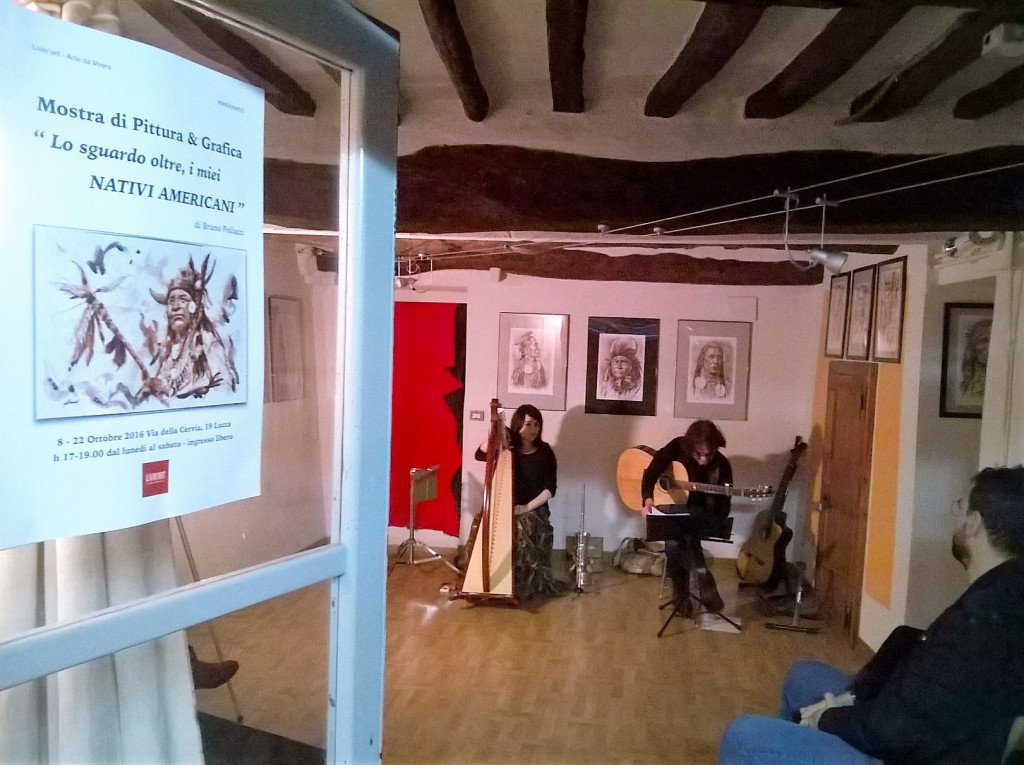 evento-livin_art-dama-unicorno-nativi-americani4