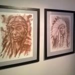 livin_art-arte-lucca-nativi-americani-pollacci10