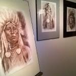 livin_art-arte-lucca-nativi-americani-pollacci4