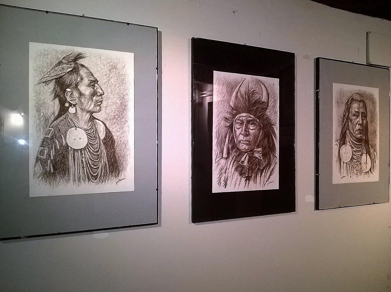 livin_art-arte-lucca-nativi-americani-pollacci5