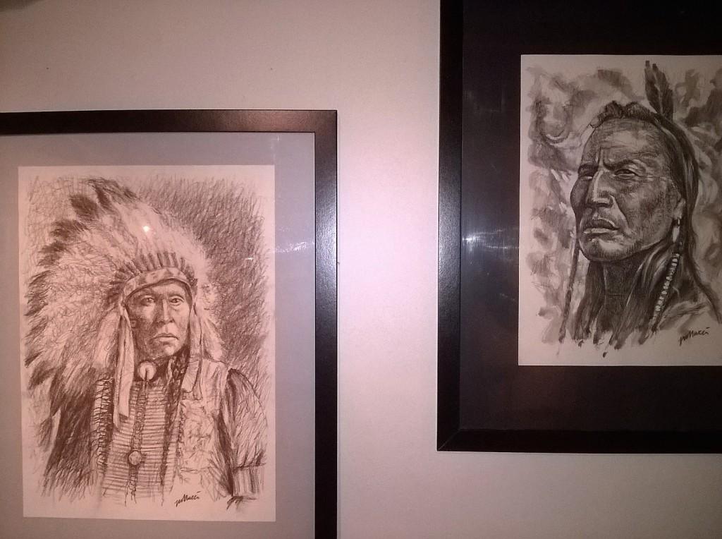 livin_art-arte-lucca-nativi-americani-pollacci8