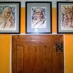 nativi-americani-pollacci-livin_art-lucca-arte1