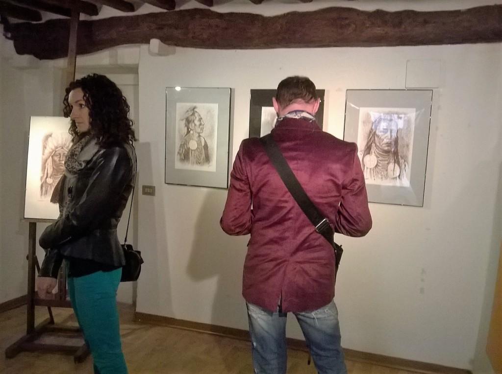 nativi-americani-pollacci-livin_art-lucca-arte14