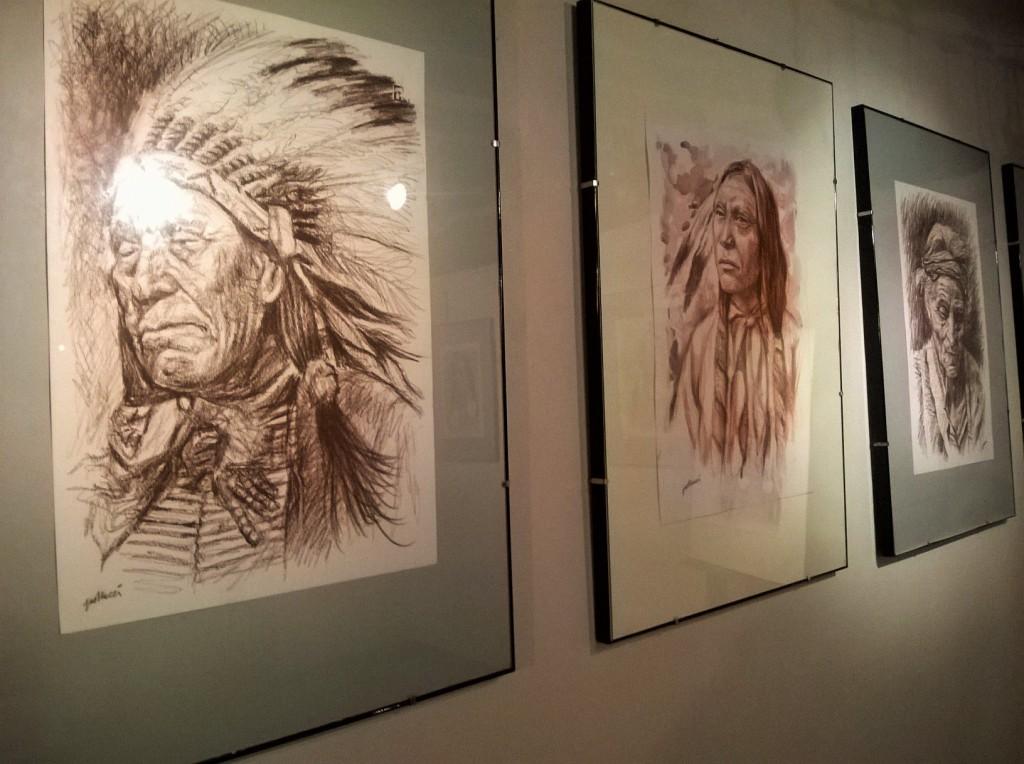 nativi-americani-pollacci-livin_art-lucca-arte6