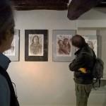 nativi-americani-pollacci-livin_art-lucca-arte7