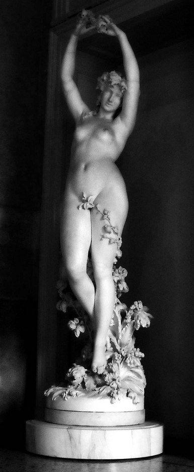 dea-dei-fiori-barzaghi