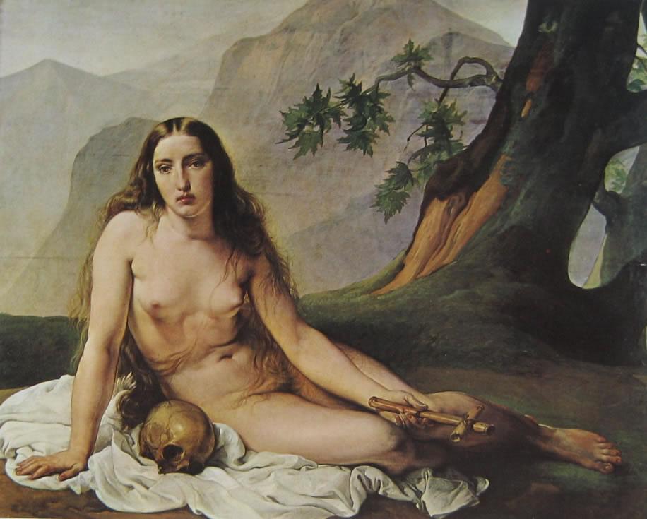 hayez-maddalena-penitente