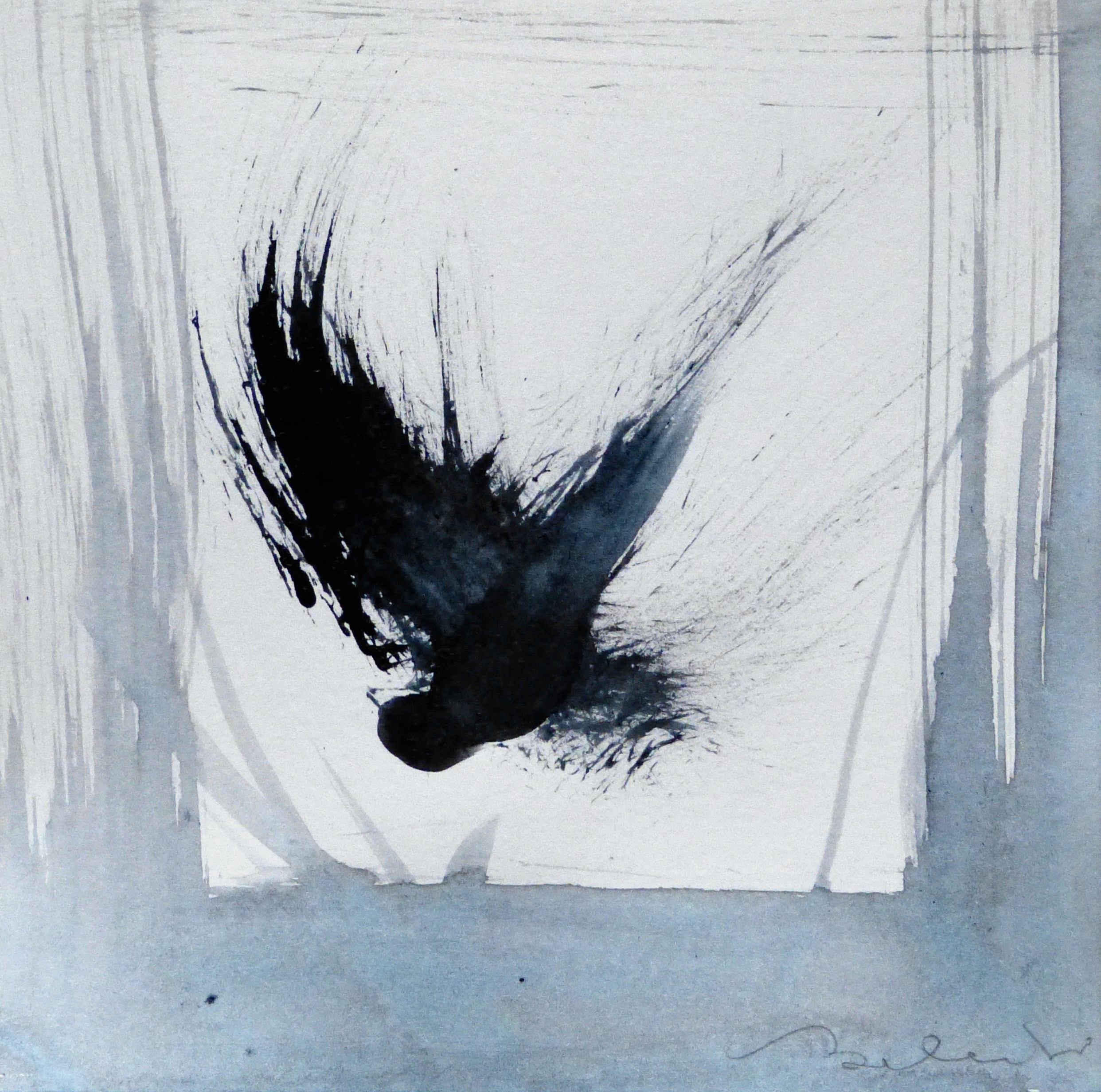 bird4-belaubre-pittura-livin_art.JPG