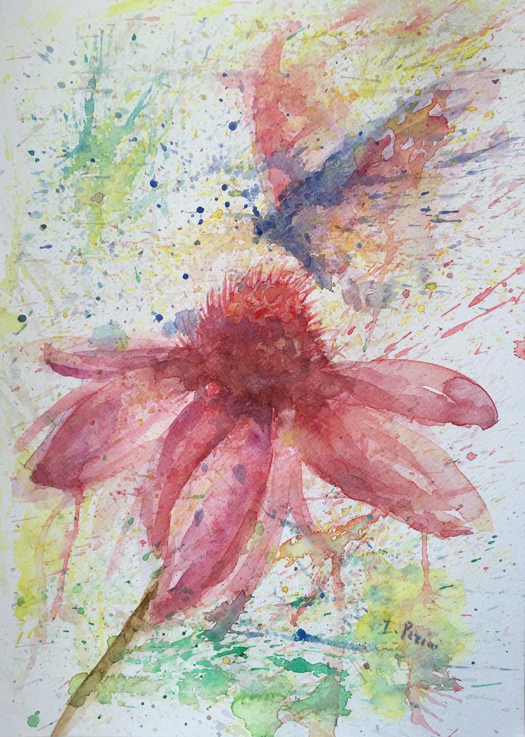 fiore-4-ilaria-perini-pittu.jpg
