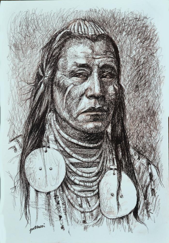 nativo-americano-17-pollacci-livin_art-pittura