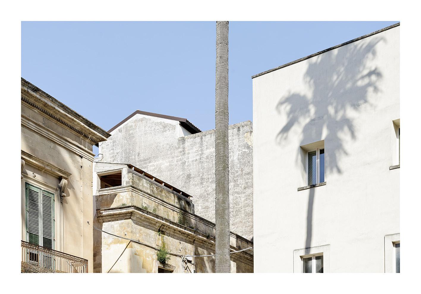 Franco-Sortini-Un-luogo-neutro-livin_art-fotografia2