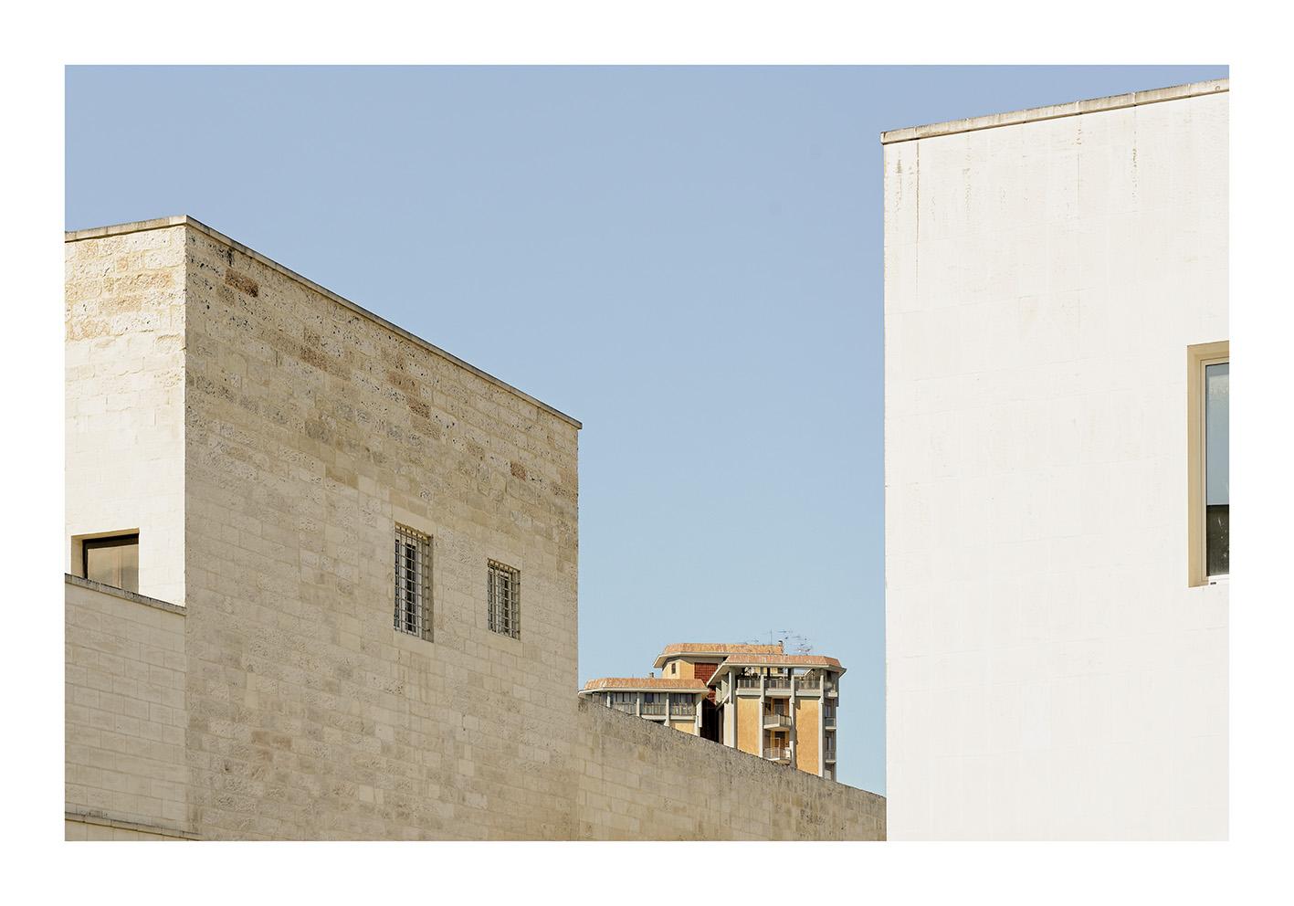 Franco-Sortini-Un-luogo-neutro-livin_art-fotografia3
