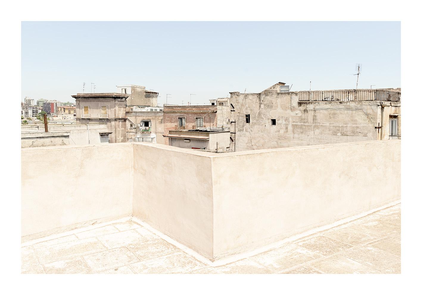 Franco-Sortini-Un-luogo-neutro-livin_art-fotografia7
