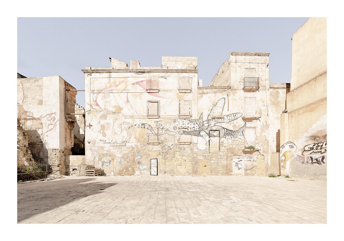 Franco-Sortini-Un-luogo-neutro-livin_art-fotografia8