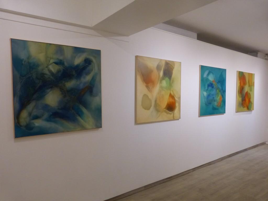 new-image-parigi-belaubre-exhibition