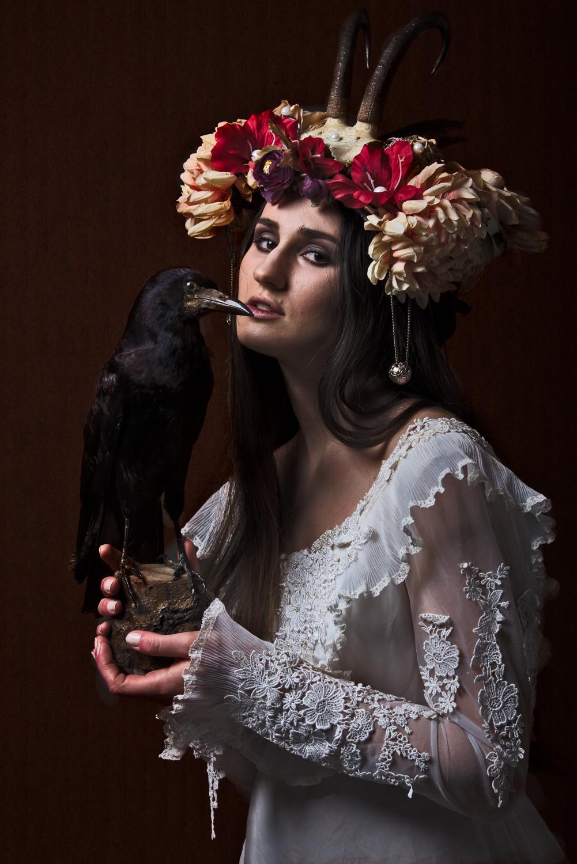 la-dama-2-arginetti-livin_art-fotografia.jpg