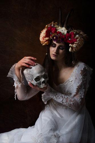 la-sposa-2-arginetti-livin_