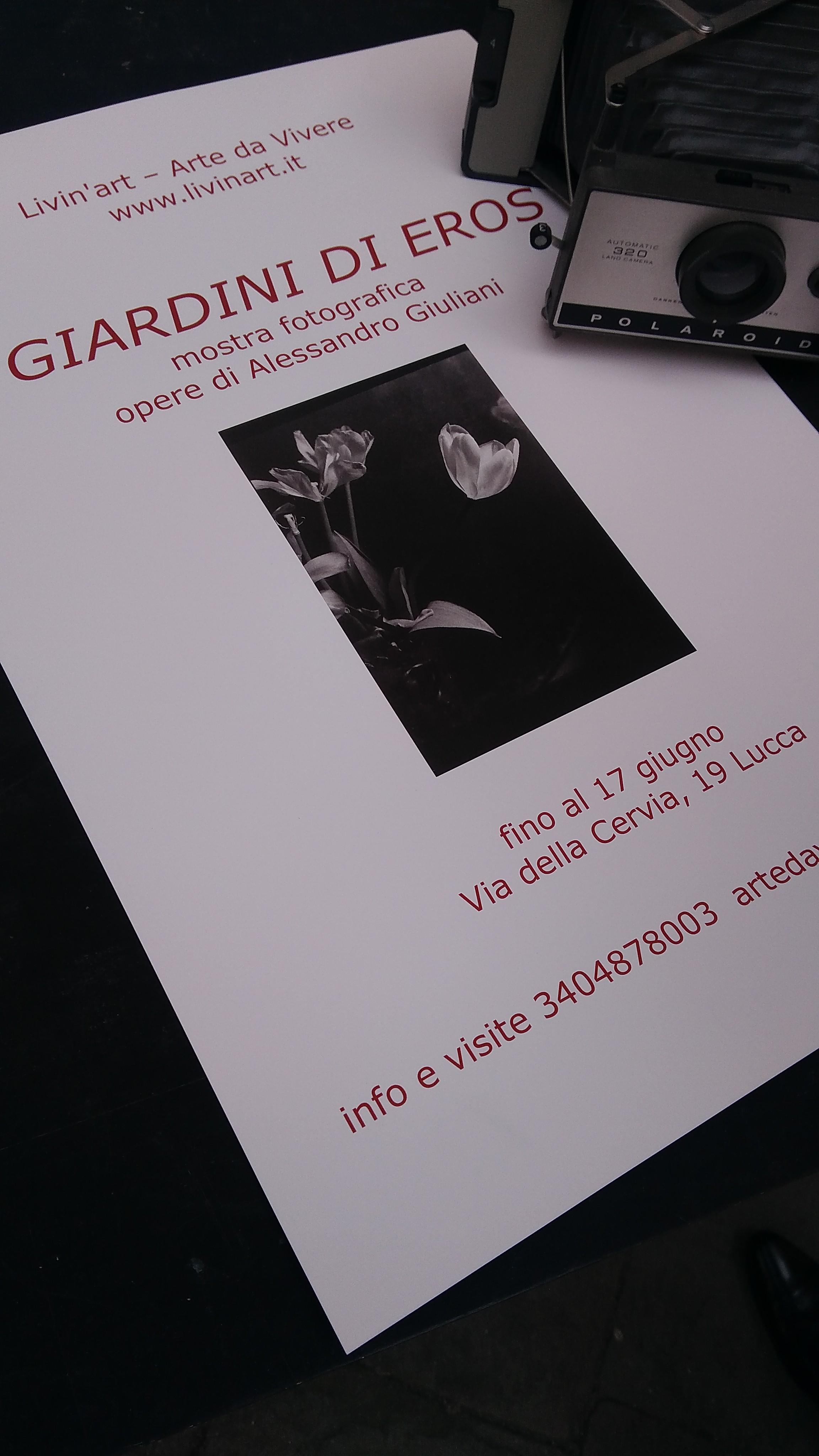 giardini-eros-mostra-fotografica-livin_art-giuliani
