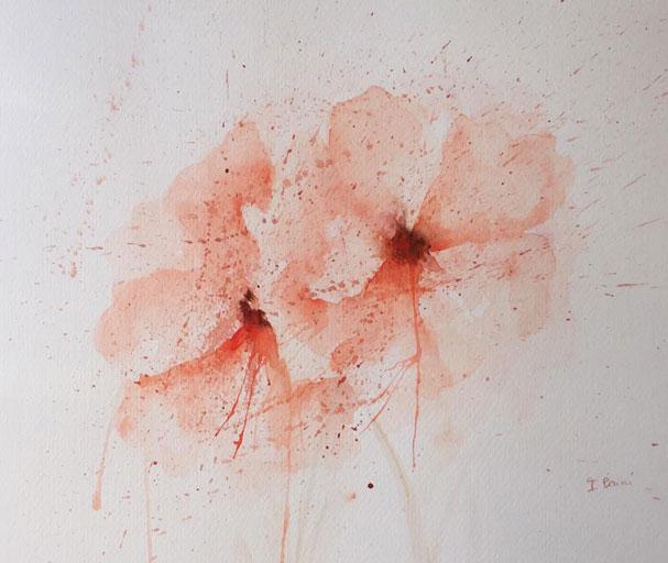 fiore-3-ilaria-perini-pittu