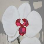 flowerporn-mattiello-pittura-livin_art