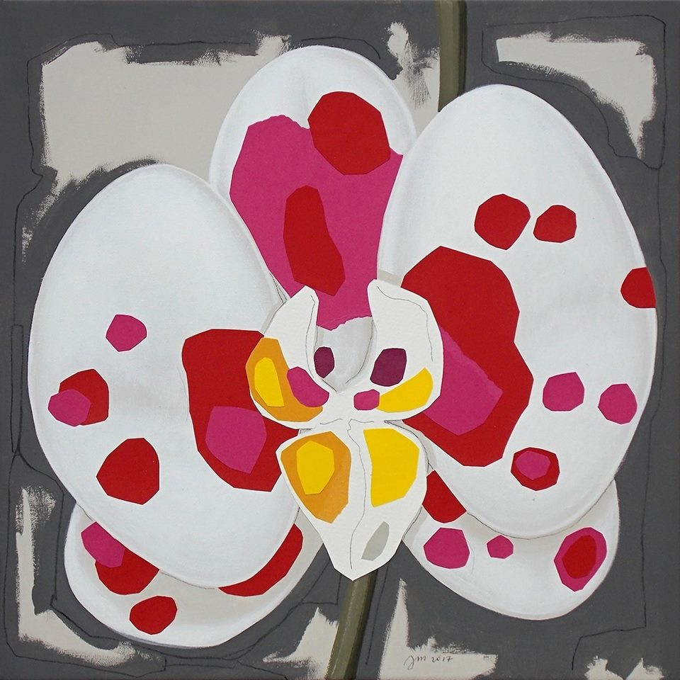 red-pois-mattiello-pittura-livin_art
