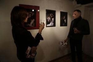 spazio-espositivo-livin_art-esposizione-metamorfosi-fotografia-arginetti 6
