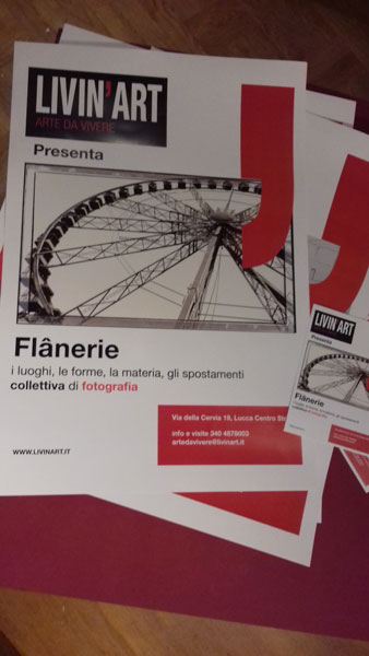 flanerie-locandine5