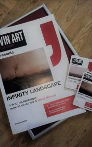 minozzi-infinity-landscape