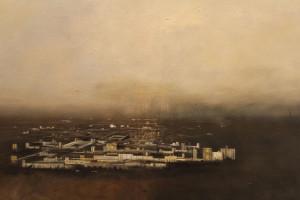 urban-landscape-70x100-marc