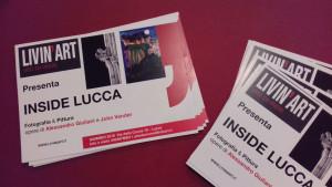 FB-brochure-inside-lucca-li