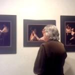 esposizione-livin_art-fotografia-arginetti-13