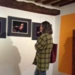 esposizione-livin_art-fotografia-arginetti-17