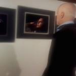 esposizione-livin_art-fotografia-arginetti-7