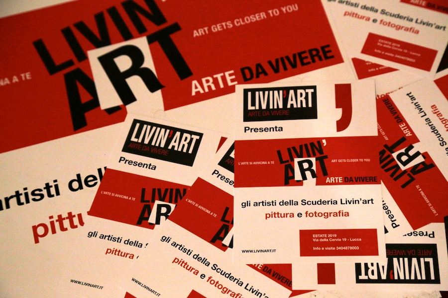livin_art-collettiva
