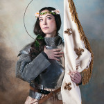 Jeanne-aurora-giampaoli-cm60x40