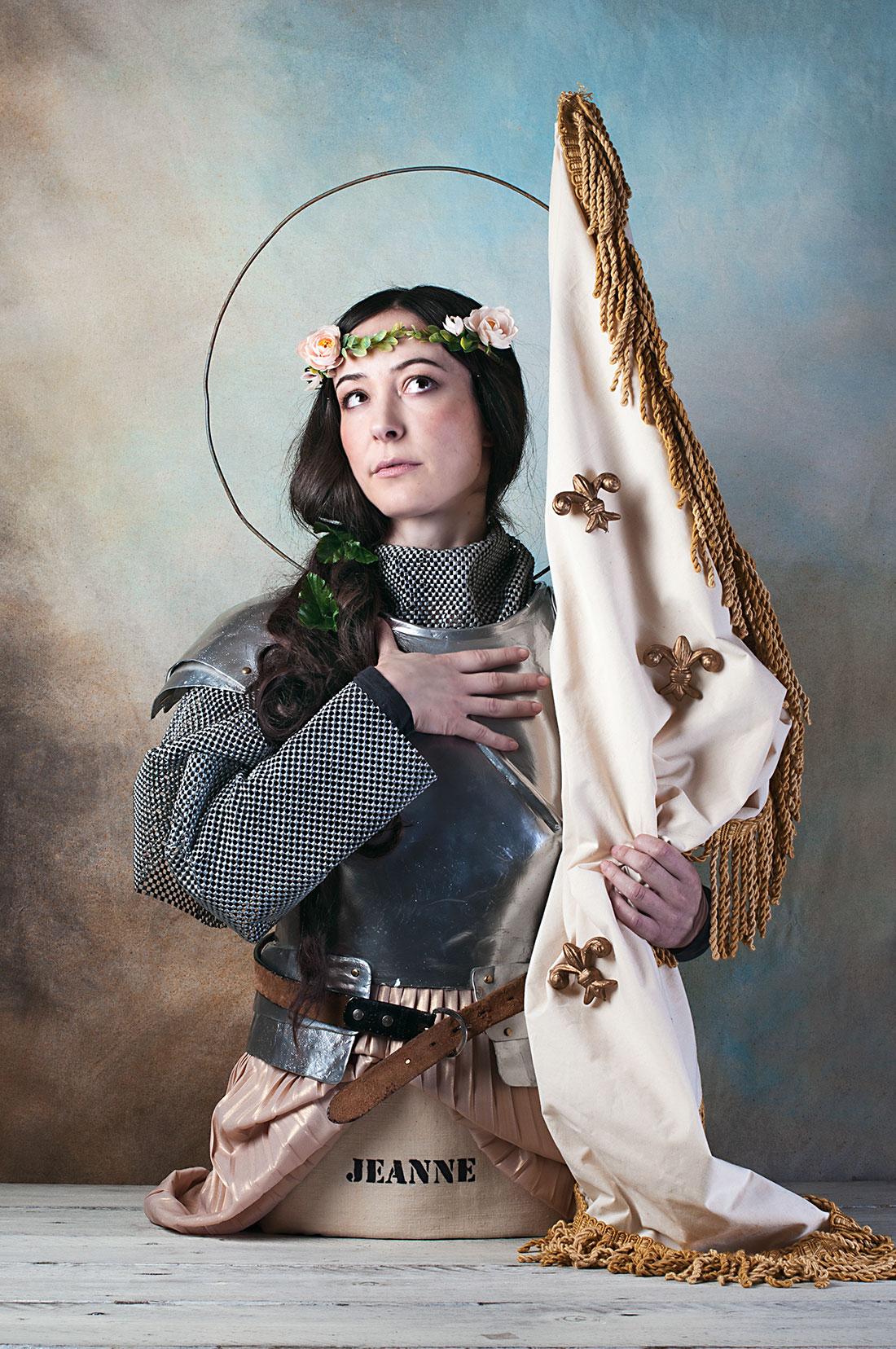 Jeanne-aurora-giampaoli-santi-e-mostri